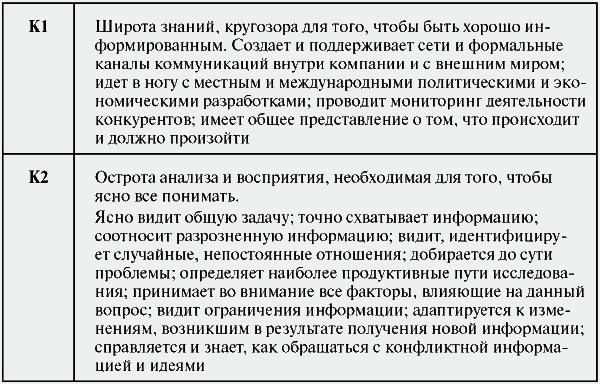 izmenyaetsya-li-grud-posle-pervogo-seksa