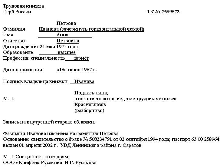 Лабораторное заключение на уплотнение грунта образец 0dr