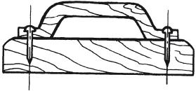 Техноблок теплоизоляция