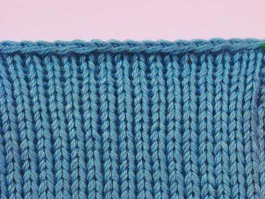 Вязание платьев детские крючком
