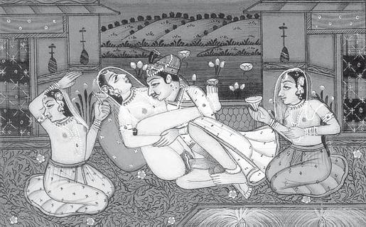порно фильмы индусок