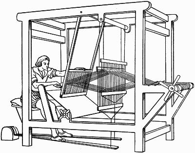 История техники / Другая