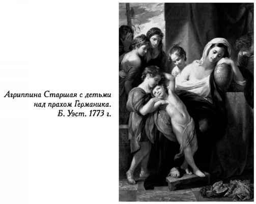Самый нежный рассказ о потере девственности фото 106-134