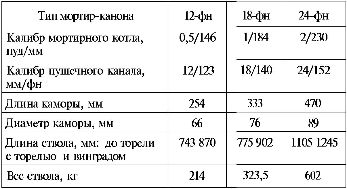 i_008.png