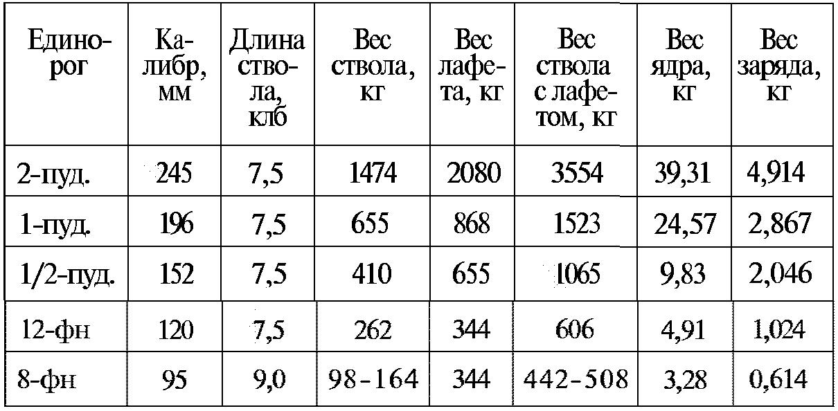 i_017.png
