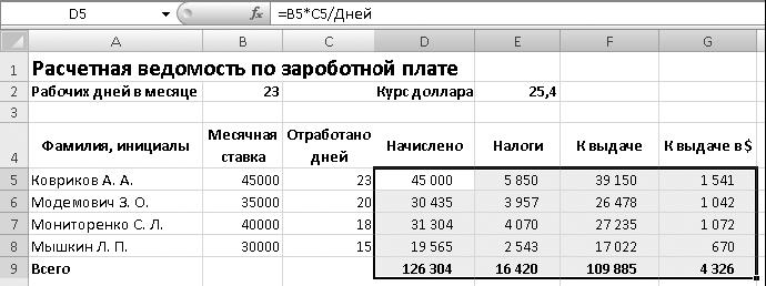 Форум про букмекерская контора gta san andreas