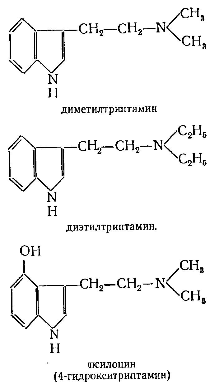 Моноамин оксидаза