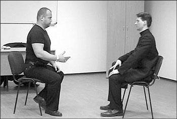 eroticheskoe-psihoprogrammirovanie-cherez-zhesti-analnaya