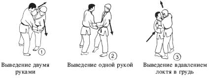 способы выведения паразитов из организма человека