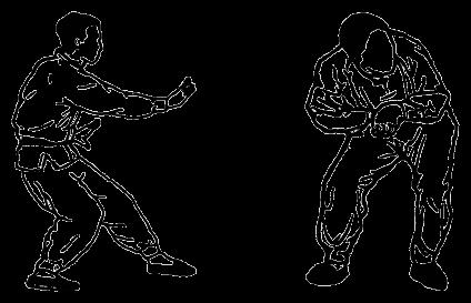 Как сделать ноги длиннее упражнения фото 315