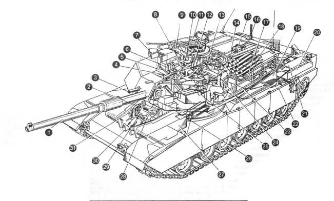 http://www.xliby.ru/transport_i_aviacija/tehnika_i_vooruzhenie_2000_03/pic_9.jpg