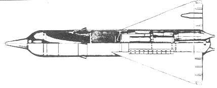 Эволюция развития российских противотанковых управляемых ракетных комплексов (ПТРК-ПТУР)
