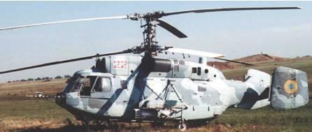 ка-29